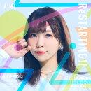 ReSTARTING!! (初回限定盤 CD+M-CARD)