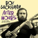 【輸入盤】After Hours: The Early Years 1957-1962 Recordings (The Devinitive Remastered Edition)