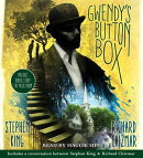 """Gwendy's Button Box: Includes Bonus Story """"the Music Room"""
