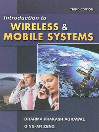 Introduction_to_Wireless_and_M