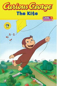 Curious_George:_The_Kite