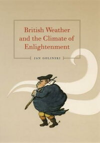 British_Weather_and_the_Climat