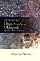 Approaching Hegel's Logic, Obliquely: Melville, Moliere, Beckett