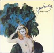 【輸入盤】Moontan[GoldenEarring]