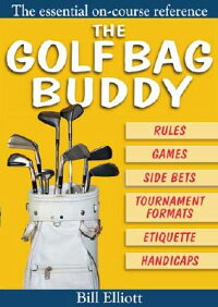 The_Golf_Bag_Buddy