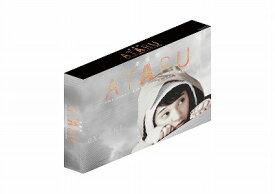 劇場版ATARU THE FIRST LOVE & THE LAST KILL DVDプレミアム・エディション(3DVD+CD) [ 中居正広 ]