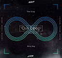 "GOT7 Japan Tour 2019 ""Our Loop"" 完全生産限定盤【Blu-ray】 [ GOT7 ]"