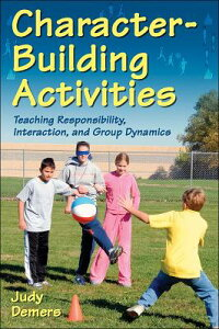 Character-Building_Activities:
