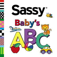Baby'sABC[Unknown]