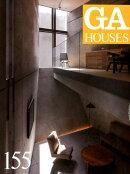 GA HOUSES(155)