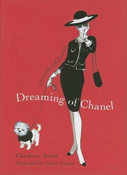 DREAMING OF CHANEL(H)