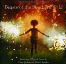 【輸入盤】Beasts Of The Southern Wild