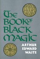 The Book of Black Magic