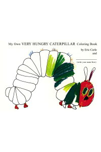 MY_OWN_VERY_HUNGRY_CATERPILLAR