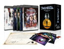 ファンタズム 全5作 Perfect Box【Blu-ray】