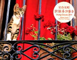 岩合光昭世界ネコ歩きWeekly Calendar(2019) ([カレンダー])