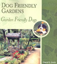 Dog_Friendly_Gardens,_Garden_F