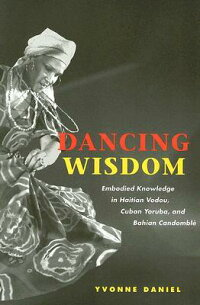 Dancing_Wisdom:_Embodied_Knowl