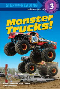 Monster_Trucks!