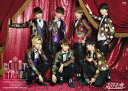 """BULLET TRAIN ONE MAN """"CHRISTMAS"""" SHOW 3rd Anniversary Special!!!!!!! 聖なる一夜 at TO..."""