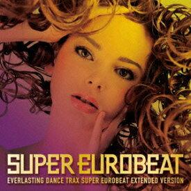 楽天市場】super eurobeat vol の通販