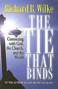 The_Tie_That_Binds:_Connecting
