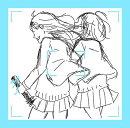 【先着特典】水色の日々 (A6クリアファイル付き)