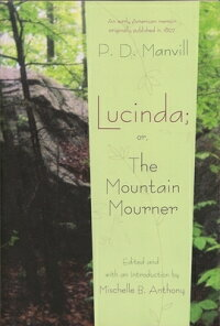 Lucinda;_Oor,_the_Mountain_Mou