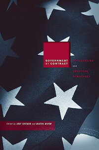 Government_by_Contract:_Outsou