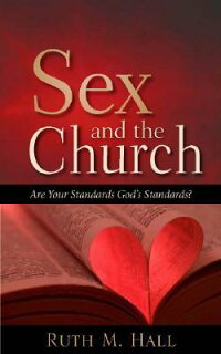 Sex_and_the_Church:_Are_Your_S