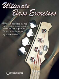 Ultimate_Bass_Exercises