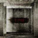 Timer (初回限定盤 CD+DVD) (LIMITED EDITION)