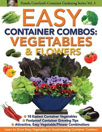 Easy_Container_Combos:_Vegetab