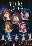 ℃-ute Cutie Circuit 2015 〜9月10日は℃-uteの日〜