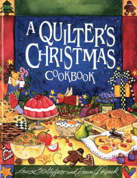 Quilters_Christmas_Cookbook