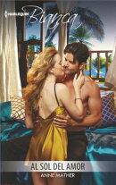 Al Sol del Amor: (Under the Sun of Love)