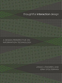 Thoughtful_Interaction_Design: