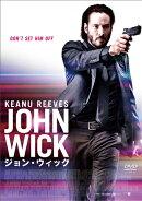【予約】ジョン・ウィック(期間限定価格版)