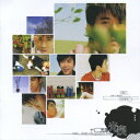 Michael 1996-2006 the greatest hits [ マイケル・ウォン[光良] ]