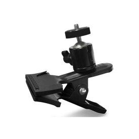 Hyperkin VR Quick Clip for HTC VIVE