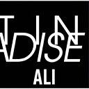 【楽天ブックス限定先着特典】LOST IN PARADISE feat. AKLO (初回限定盤 CD+DVD) (缶バッジ) [ ALI ]