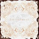 BitterSweet (初回限定盤 CD+DVD)【LIMITED EDITION】