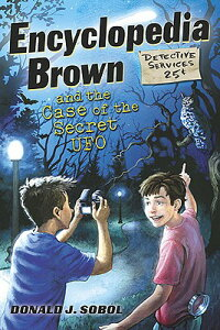 Encyclopedia_Brown_and_the_Cas