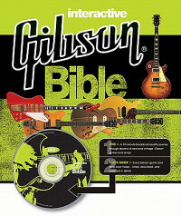 Interactive_Gibson_Bible_With