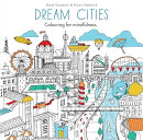 DREAM CITIES(P)