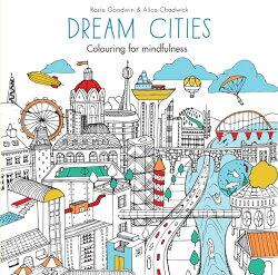 DREAM CITIES(P)