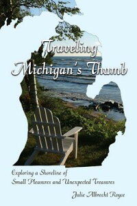 Traveling_Michigan's_Thumb:_Ex