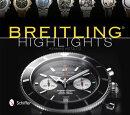 BREITLING HIGHLIGHTS(H)