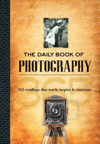 The_Daily_Book_of_Photography