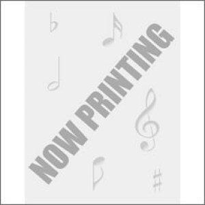 【輸入楽譜】バッハ, Johann Sebastian: 無伴奏チェロのための組曲/バストロンボーン用編曲 [ バッハ, Johann Sebastian ]